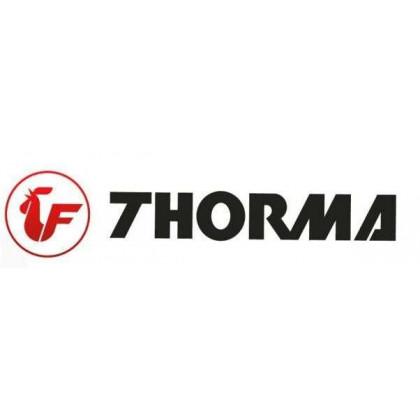 Печи Thorma