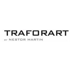 Cовременные камины Traforart