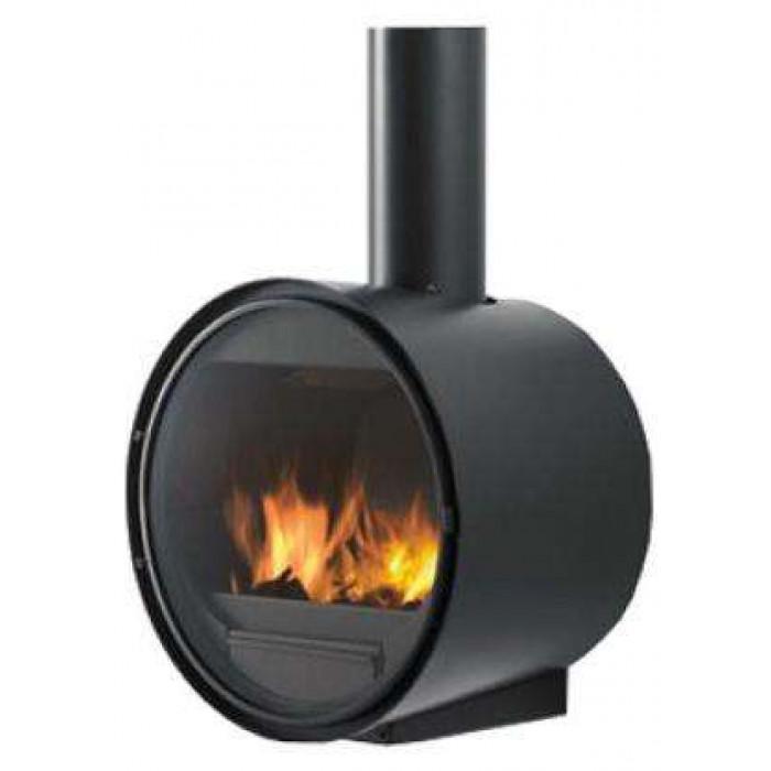 Огонь Камин D-7 (Rocal)