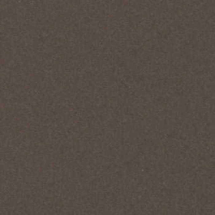 Коричневый Печь BELORADO AKUM (Romotop)