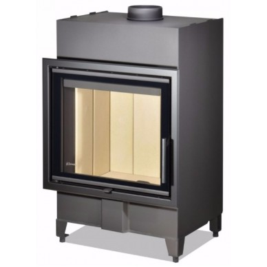 Топка Heat 2G 59.50.01 (Romotop)