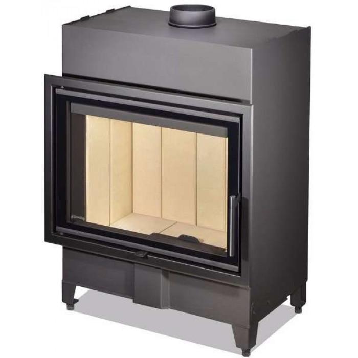 Топка Heat 2G 70.50.01 (Romotop)