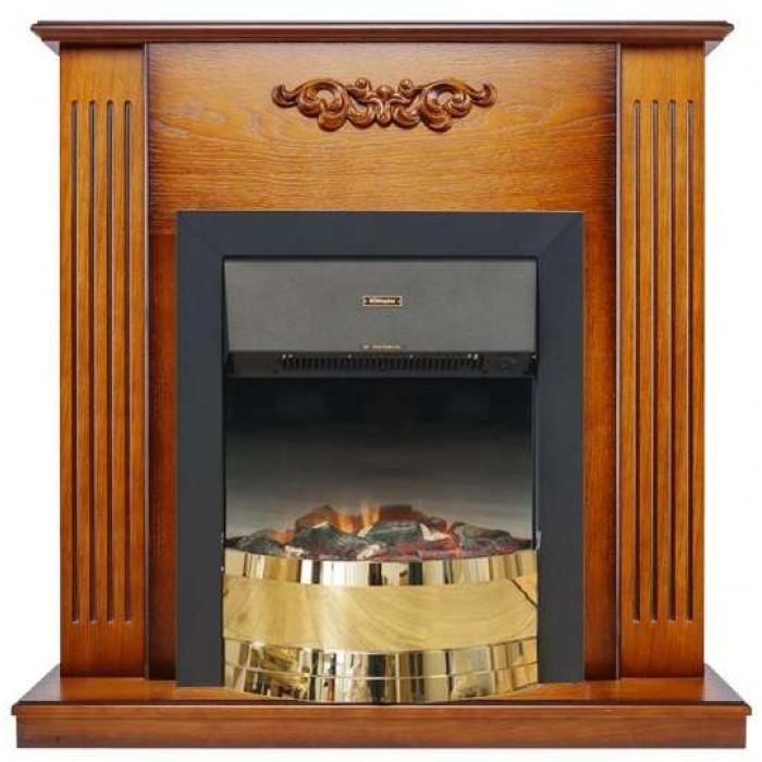 Портал Lumsden Дуб античный (Royal Flame)