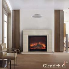 Современные каминокомплекты Glenrich