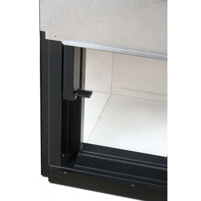Дверца Топка Forma 65 (MCZ)