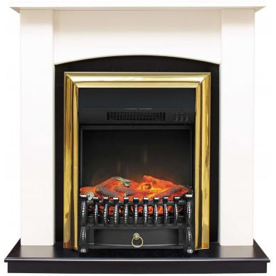 Портал BALTIMORE (Royal Flame)