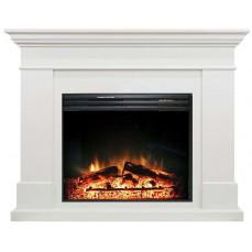 Порталы деревянные Royal Flame