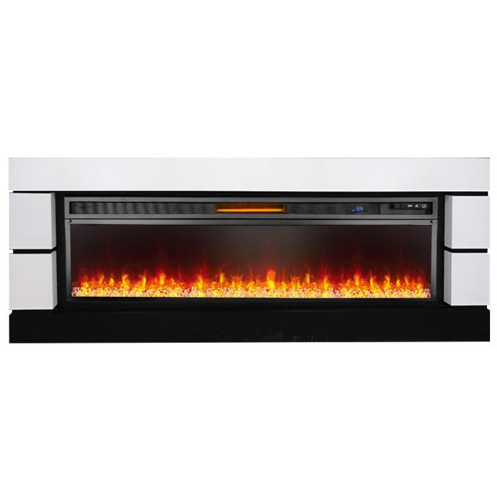 Портал MODERN 60 (Royal Flame)